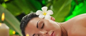 hotels Home Page spa