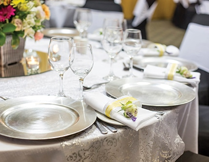 kopanong-wedding-decor