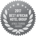 Africa Tourism Awards-1