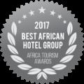 Africa Tourism Awards-1