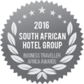 Africa Tourism Awards-2