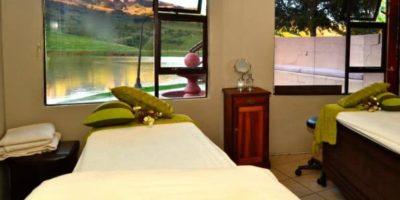 aha Alpine Heath Resort | aha Hotels & Lodges
