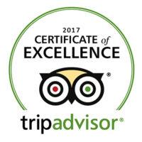 Trip-Advisor-Ivory-200x200