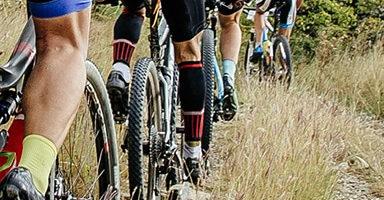 aha-alpine-heath-mountain-biking-1-150x150