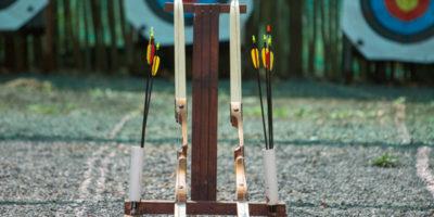 archery-1-of-1-600x400-400x200