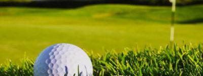 golf2-400x150[1]
