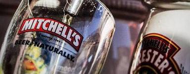 mitchells-breweries-384x150[1]