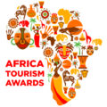 AFRICATOURISMAWARDS
