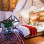 aha Bongani Mountain Lodge - Stand Alone with sleeper