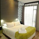 aha Kathu Hotel - Standard Room