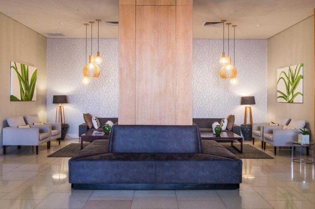 aha Gateway Hotel | aha Hotels & Lodges