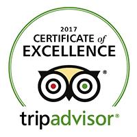 Trip-Advisor-Gateway[1]