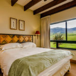 Incredible Drakensberg accommodation