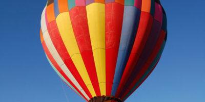 balloon-400x200