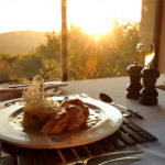 aha Bongani Mountain Lodge - Dining