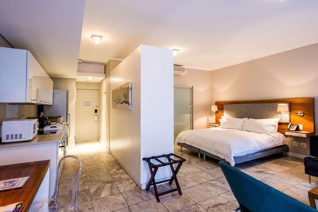 Aha Harbour Bridge Hotel Amp Suites Aha Hotels Amp Lodges