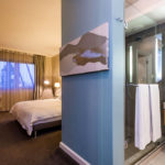 aha Harbour Bridge Standard Rooms