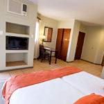aha Kopanong Hotel & Conference Centre - Twin Room