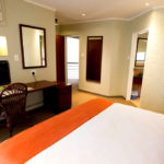 aha Kopanong Hotel & Conference Centre - Standard Double Room