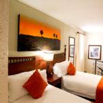 aha Kopanong Hotel & Conference Centre - Standard Twin Room