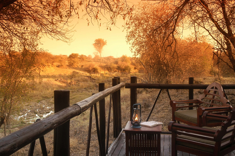 madikwe-river-ldge-050