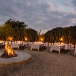 Ivory Tree Game Lodge Boma
