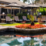 aha Kopanong Hotel & Conference Centre - Pool Area