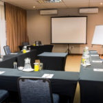 aha Kopanong Hotel & Conference Centre - Conference Room