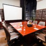 aha Kopanong Hotel & Conference Centre - Meeting Room