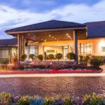 aha Kopanong Hotel & Conference Centre - Main Area