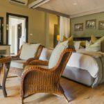 Ivory Tree Game Lodge Pilane Villa