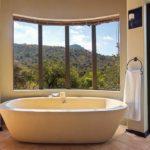 Ivory Tree Game Lodge Pilane Villa Bath
