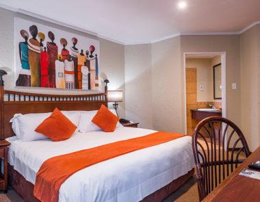 Kopanong-Suites