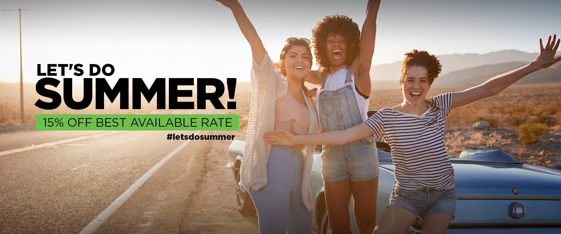 Summer-Campaign-LetsDoSummer-Main-Slider-1920x800-v3