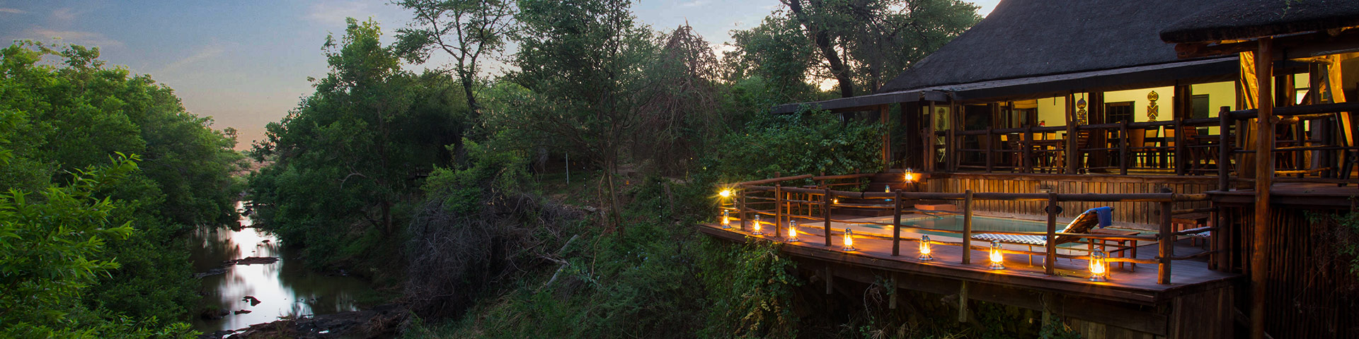 Madikwe-River-Lodge-Slider-01