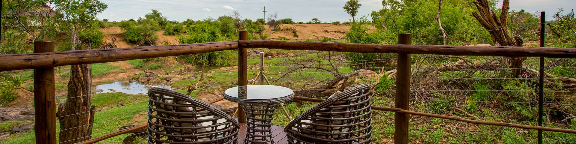 Madikwe-River-Lodge-Slider-03