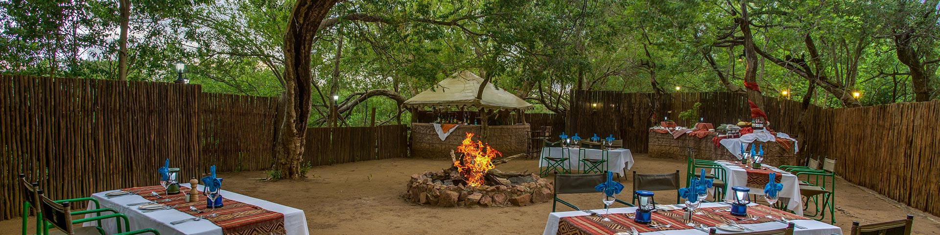 Madikwe-River-Lodge-Slider-04