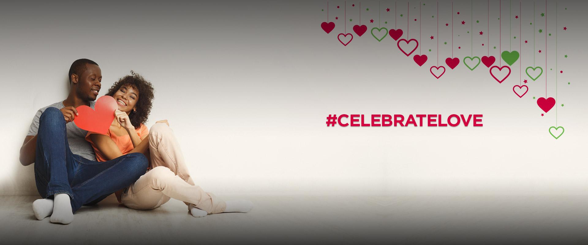 Celebrate-Love-1920x800