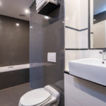 aha KathuHotel-Bathroom-Suite
