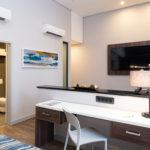 aha KathuHotel-Bedroom-Suite