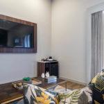 aha KathuHotel-Suite-Lounge