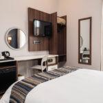 aha KathuHotel-double room internal view