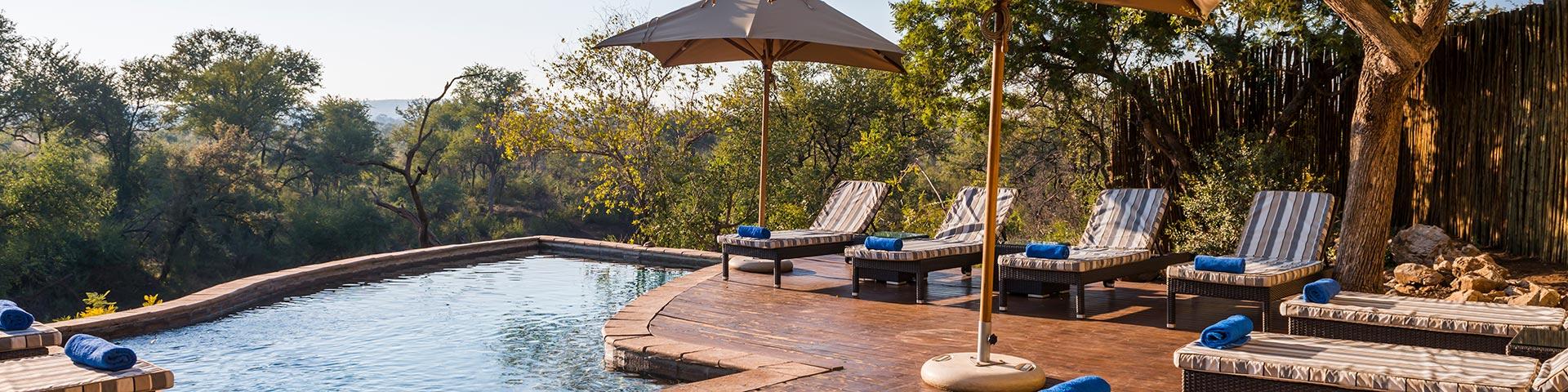 Thakadu-slider-pool
