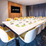 aha Harbour Bridge Hotel and Suites - Meeting Room Boardroom