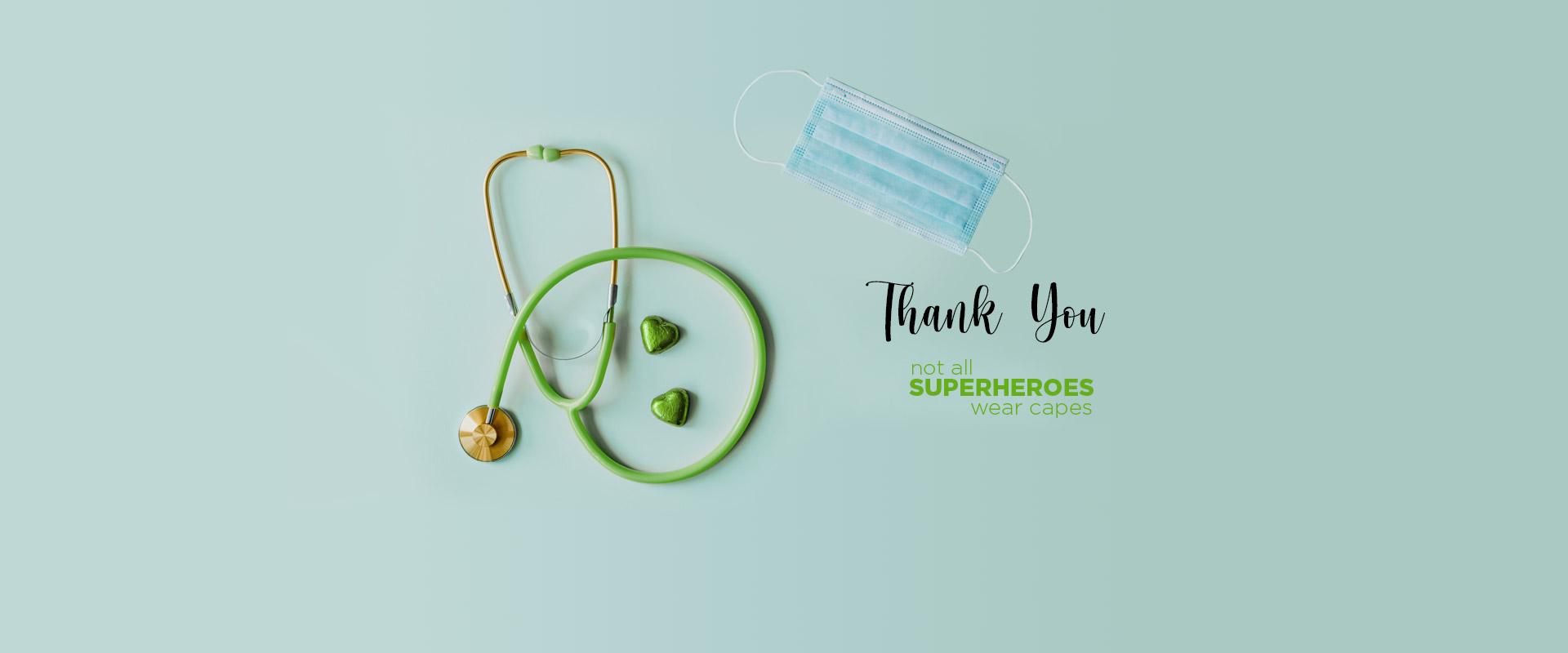 Healthworkers-Main-Slider