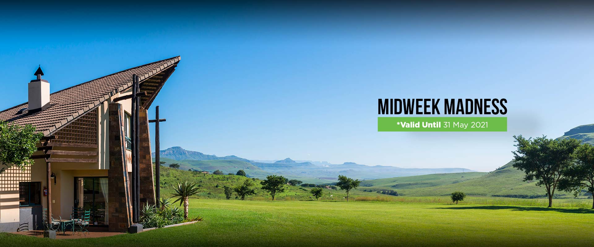 Midweek-Madness-1920x800-1